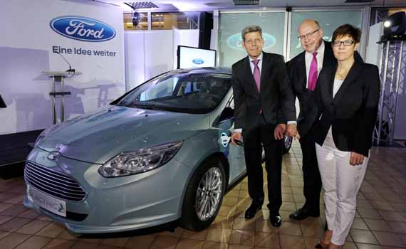 Ford_Focus_Electric_6