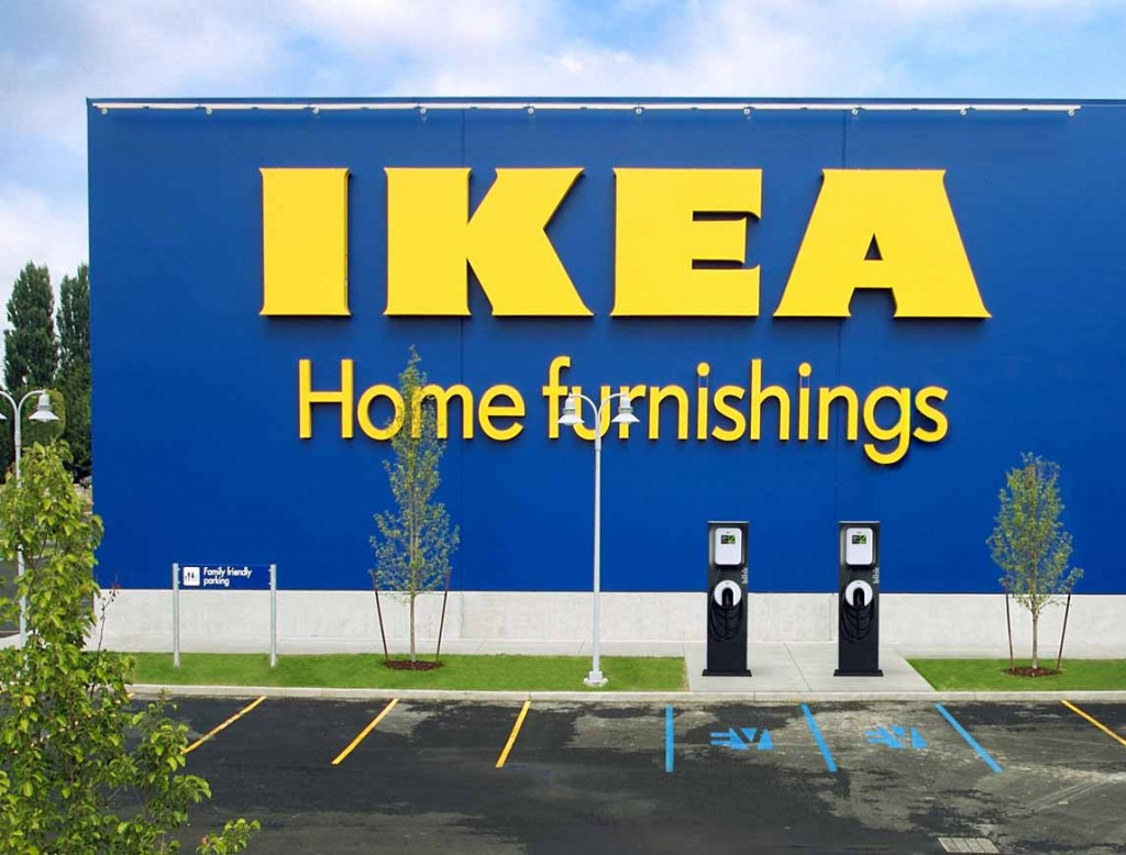 IKEA_Blink_charging_stations_1