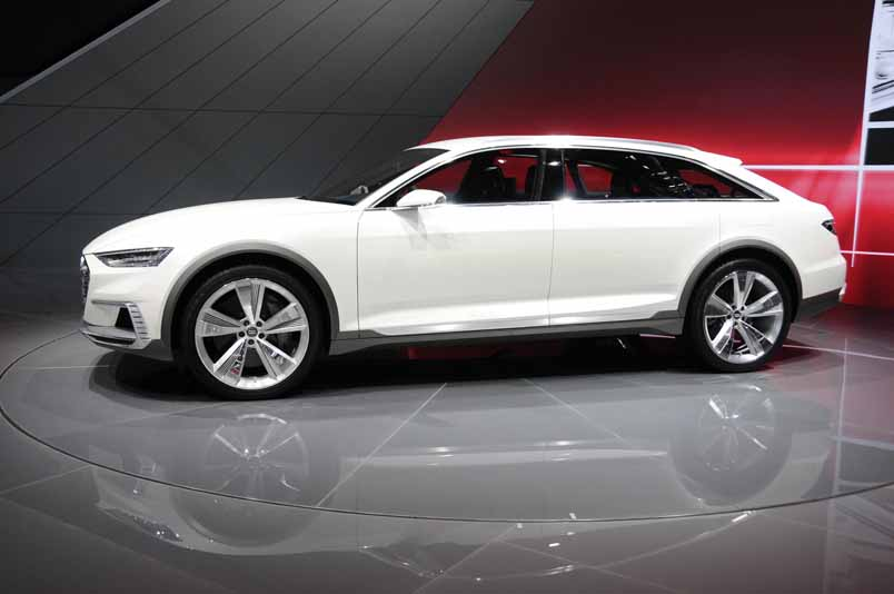 Audi_Prologue_2